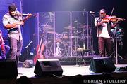 "The Music Center Presents ""Black Violin"""