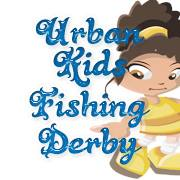 FREE Event - 2nd Annual Urban Kids Fish Derby at Kenneth Hahn State Rec Park