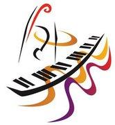 TMI of Jazz Performance/UCLA • JAM SESSION @ The 'new' World STAGE ¡Tonight!