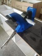 quick clamp kreg 720 upgrade