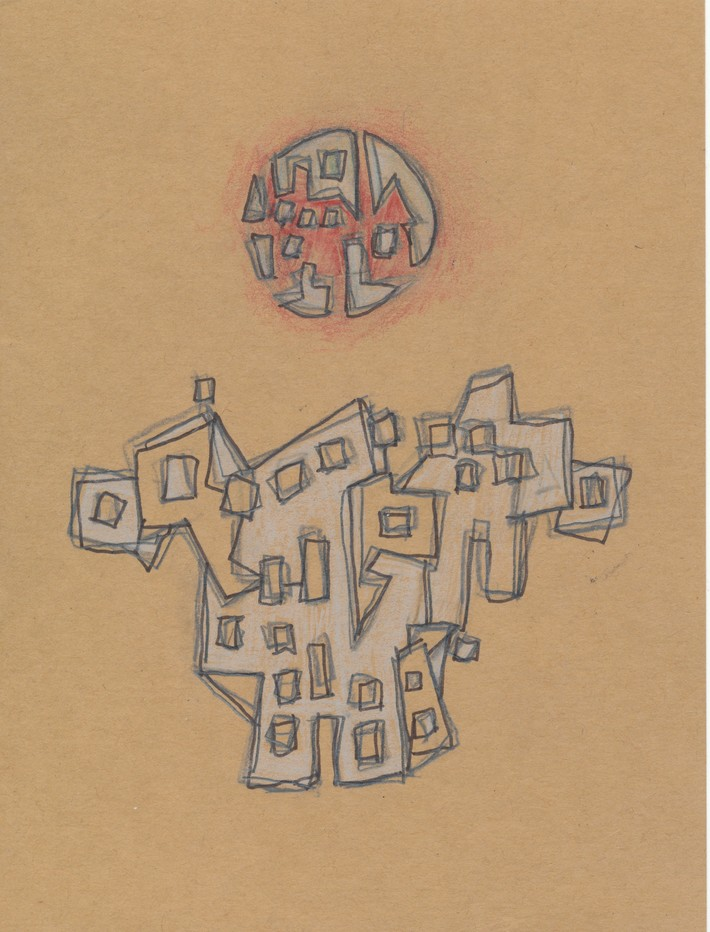 cassidy super-doodle