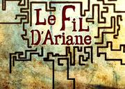 fil_ariane
