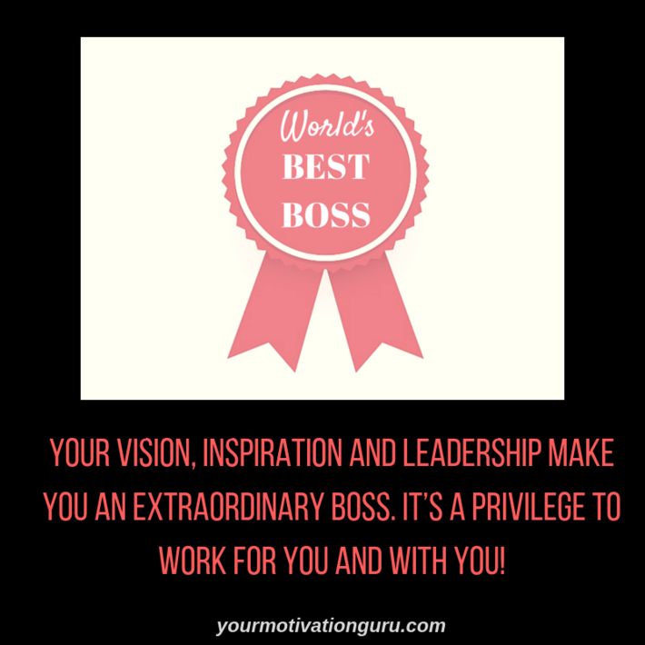 4-Thank-You-Message-For-Boss-BEST-BOSS-APPRECIATION-QUOTES