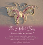 Happy-Mothers-Day-2014-Wallpapers-4