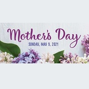 Mother's Day at Table 3 Restaurants
