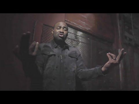 L-Biz - Red Walls (New Official Music Video) (Prod. By PA  Dre) (Dir. By Slim Gus The Video Shotta)