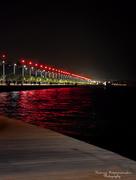 η περήφανη  Θεσσαλονίκη του σήμερα!
