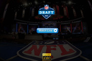 WATCH!! NFL Draft 2021 Live Stream Reddit