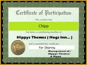 Chipp.CertificateofAppreciation_04262021_BY.HIPPY.