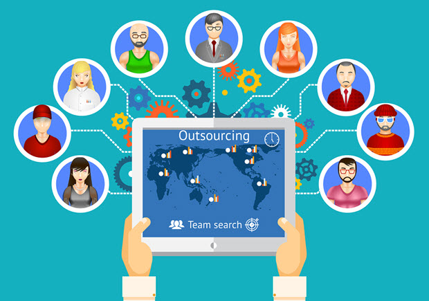 Managing IT Projects Offshore