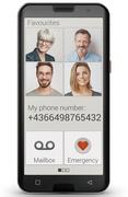 emporia Telecom Group