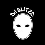 DJ Blitzd
