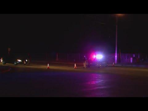 Oneida Nation: Multiple people injured in Green Bay casino shooting, suspect in custody