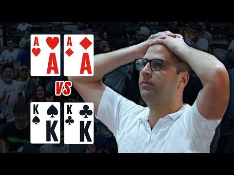 Poker Online เล่น kkpoker โป๊กเกอร์ออนไลน์ เว็บที่ดีที่สุด