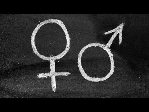 One Nation gender-neutral language ban passes Senate