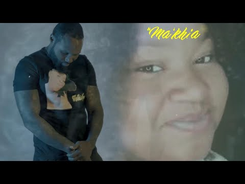 Vegaz Navada - Ma'Khia (New Official Music Video)
