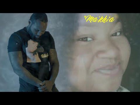 Vegaz Navada - Ma'Khia (New Official Music Video)