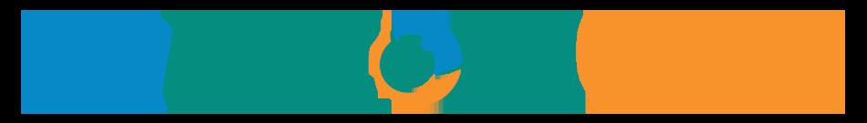 myPastoralCarer Logo