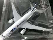 EgyptAir B-787