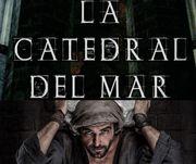 LA CATEDRAL DEL MAR - Visita guiada - Serie TV3!!!