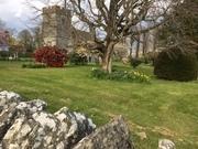 Private Prayer (Easter 7)