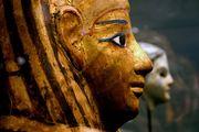 TALLER VIRTUAL - MUSEUS DEL MÓN 2 - Sessió 10 - Museu Egipci d'El Caire (Egipte)