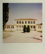 scuola elementare - Bellisio