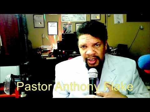 Eternal life tv Broadcast today