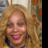 Evangelist Sherilyn Smith