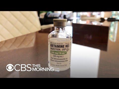 Buy Heroin Online - Heroin for sale - Where to buy heroin online - MWP