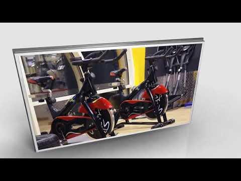 The Reason Why Buy A Yosuda Inside Cycling Bike Stationary