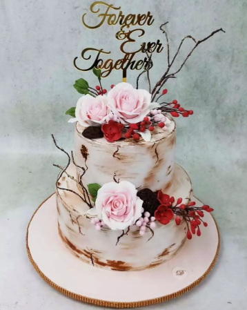 online cake delivery near me