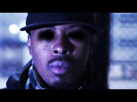 Def Soulja X Saint Michael - Stimmy Ft. Jay Blue (New Official Music Video)