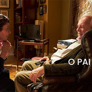CINEMA: O Pai (Estreia)