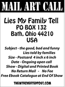 lies call