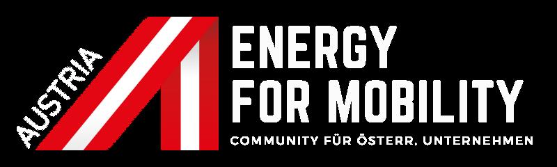 energy4mobility Logo