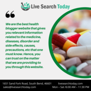Buy Xanax Online- Live Search Today