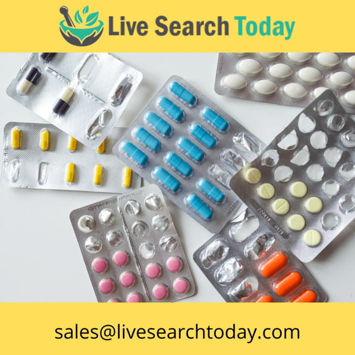 Buy Hydroxychloroquine Online-min
