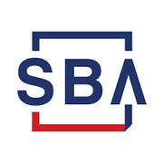Business and Government Forum-Restaurant Revitalization Fund with the SBA