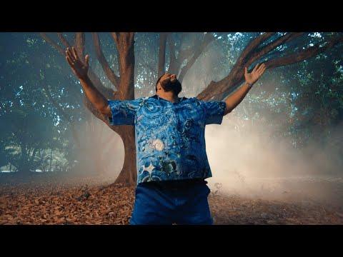 DJ Khaled ft. Lil Wayne & Jeremih - THANKFUL