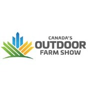 Canada's Outdoor Farm Show (COFS)