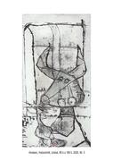 20210410-Alvataro III Holzschnitt 160x80-txt
