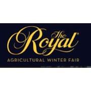 The Virtual Royal Agricultural Winter Fair