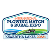 2021 International Plowing Match & Rural Expo