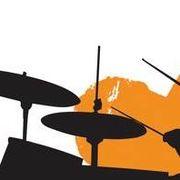 "The Jazz Sessions w/ Dr. Jaz Sawyer on KPFK 90.7 FM Mondays 12AM-3AM PT (*except 4th Mon.) ""Listen Here"" Program w/ Ollie Bivins - 7/29 *updatez*"