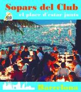 """Dv.2 Juliol .""""SOPAR D'AMICS"""".. Rt.,Asador  del  Mar"""