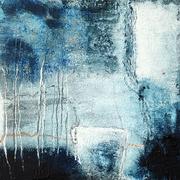 Blaugefühl 8
