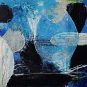 Blaugefühl 4