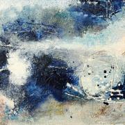 Blaugefühl 7