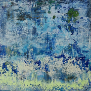 Blaugefühl 2